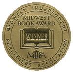 midwest-book-award-seal