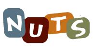nuts_logo